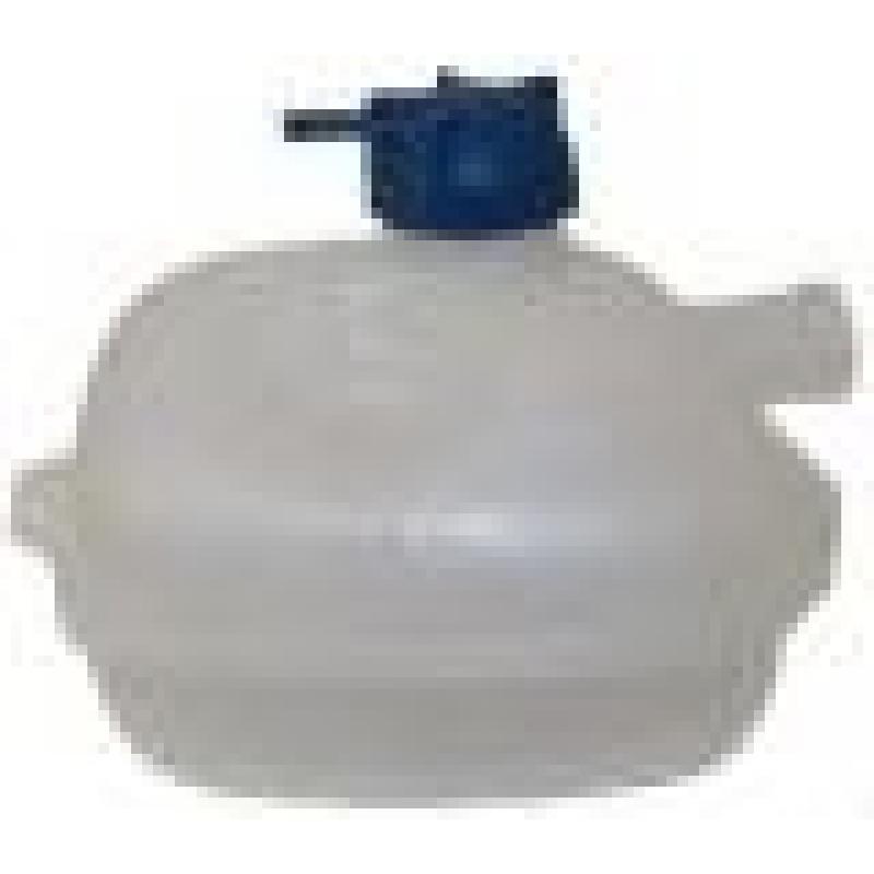 Wasser / Druckbehälter